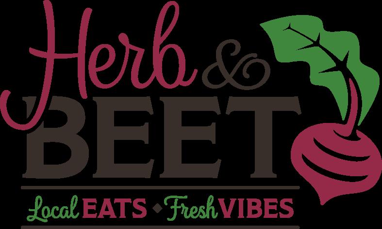 Herb & Beet